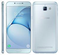Entfernen Sie Samsung SIM-Lock mit einem Code Samsung Galaxy A8 (2016)
