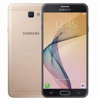 Entfernen Sie Samsung SIM-Lock mit einem Code Samsung Galaxy J5 Prime