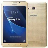 Entfernen Sie Samsung SIM-Lock mit einem Code Samsung Galaxy Tab J