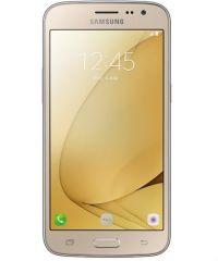 Entfernen Sie Samsung SIM-Lock mit einem Code Samsung Galaxy J Max