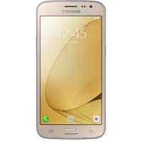 Entfernen Sie Samsung SIM-Lock mit einem Code Samsung Galaxy J2 Pro (2016)