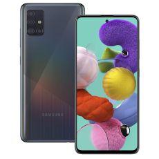 Entfernen Sie Samsung SIM-Lock mit einem Code Samsung Galaxy A42 5G