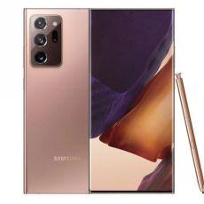 Entfernen Sie Samsung SIM-Lock mit einem Code Samsung Galaxy Note20 Ultra