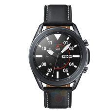 Entfernen Sie Samsung SIM-Lock mit einem Code Samsung Galaxy Watch3