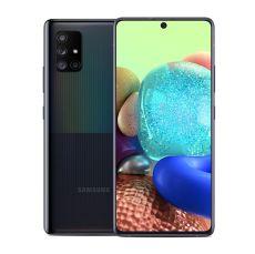 Entfernen Sie Samsung SIM-Lock mit einem Code Samsung Galaxy A71 5G UW