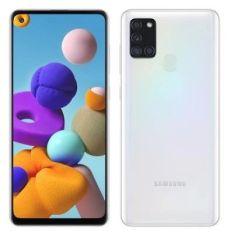 Entfernen Sie Samsung SIM-Lock mit einem Code Samsung Galaxy A21s