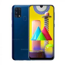 Entfernen Sie Samsung SIM-Lock mit einem Code Samsung Galaxy M31s