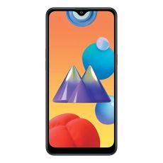 Entfernen Sie Samsung SIM-Lock mit einem Code Samsung Galaxy M01s