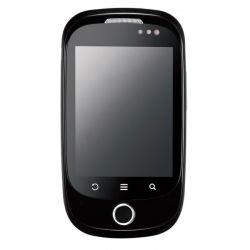Entfernen Sie  SIM-Lock mit einem Code MOVISTAR G0770
