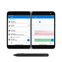 Entfernen Sie Microsoft SIM-Lock mit einem Code Microsoft Surface Duo