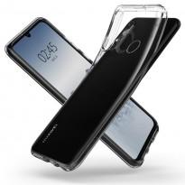 Das Design des Huawei P30 Lite tritt ...
