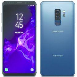 Entfernen Sie Samsung SIM-Lock mit einem Code Samsung Galaxy SM-G965f