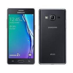 Entfernen Sie Samsung SIM-Lock mit einem Code Samsung Z2
