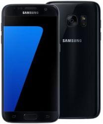 Entfernen Sie Samsung SIM-Lock mit einem Code Samsung Galaxy S7