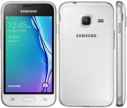 Entfernen Sie Samsung SIM-Lock mit einem Code Samsung Galaxy J1 NXT