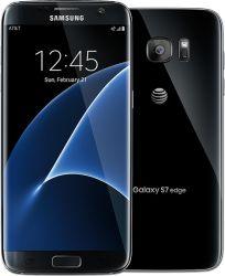 Entfernen Sie Samsung SIM-Lock mit einem Code Samsung Galaxy S7 edge G935