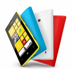 Entfernen Sie Samsung  SIM-Lock mit einem Code Nokia Lumia 635