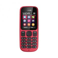 Entfernen Sie Samsung  SIM-Lock mit einem Code Nokia 100