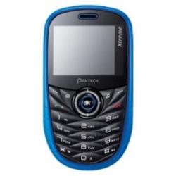 Entfernen Sie Pantech SIM-Lock mit einem Code Pantech P1010