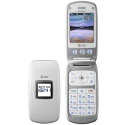 Entfernen Sie Pantech SIM-Lock mit einem Code Pantech P2000 Breeze