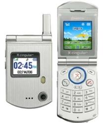 Entfernen Sie Pantech SIM-Lock mit einem Code Pantech C300