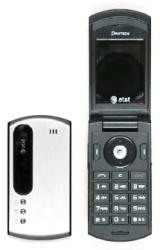 Entfernen Sie Pantech SIM-Lock mit einem Code Pantech C510