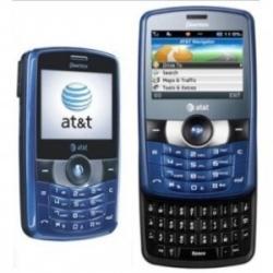 Entfernen Sie Pantech SIM-Lock mit einem Code Pantech C790 Alladin-Duo