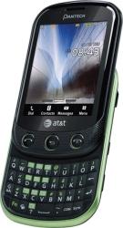 Entfernen Sie Pantech SIM-Lock mit einem Code Pantech P6010