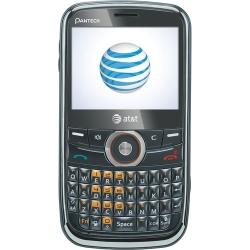 Entfernen Sie Pantech SIM-Lock mit einem Code Pantech P7040P