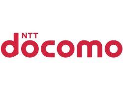 NTT Docomo Japan iPhone SIM-Lock dauerhaft entsperren