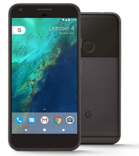 Holen Sie sich bis zu 300 Dollar für ein Pixel 2 oder Pixel 2 XL bei Verizon ab morgen