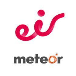 Meteor Irland iPhone X, Xs, Xs Max SIM-Lock dauerhaft entsperren