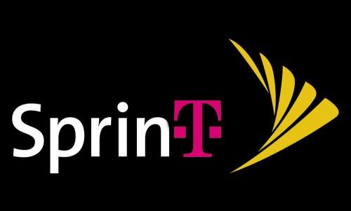 T-Mobile und Sprint in Gespräche über eine Fusion