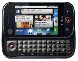 SIM-Lock mit einem Code, SIM-Lock entsperren Motorola Blur MB200