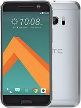 HTC 10 geht für € 290 bei eBay in Deutschland