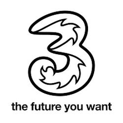Huawei 3 Hutchison Österreich SIM-Lock Entsperrung