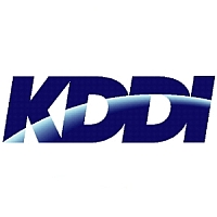 KDDI Japan iPhone SIM-Lock dauerhaft entsperren