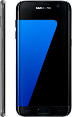 Samsung Galaxy S7 edge fällt auf € 420 in Deutschland