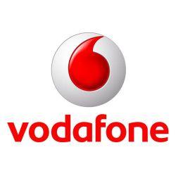 Vodafone Großbritannien iPhone Xs, Xs Max, Xr SIM-Lock dauerhaft entsperren
