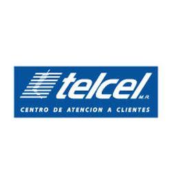 Samsung Telcel Mexiko SIM-Lock Entsperrung