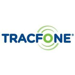 Tracfone USA iPhone SIM-Lock dauerhaft entsperren