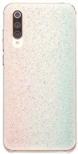 Xiaomi bringt Star Diamond Case für die Mi CC9-Serie auf den Markt