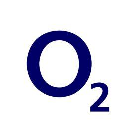 O2 Großbritannien iPhone Xs, Xs Max, Xr SIM-Lock dauerhaft entsperren
