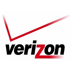Verizon USA iPhone SIM-Lock dauerhaft entsperren
