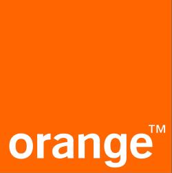 Huawei Orange Frankreich SIM-Lock Entsperrung