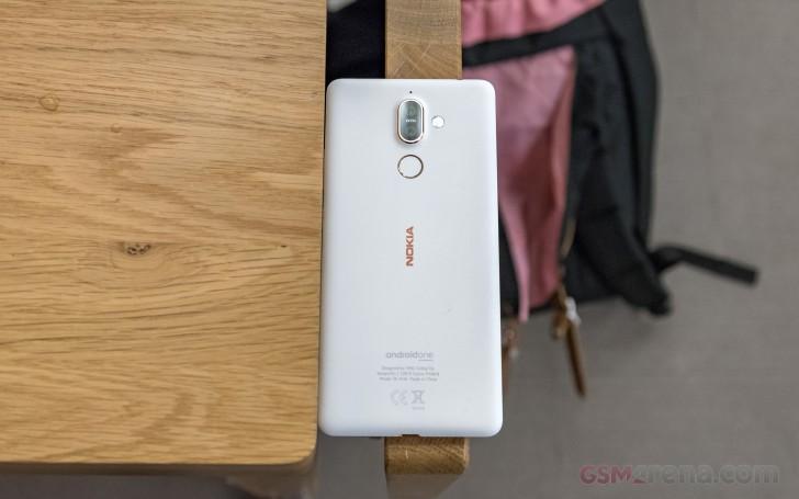 Nokia verkauft jetzt Telefone und Zubehör in Indien von seiner Website