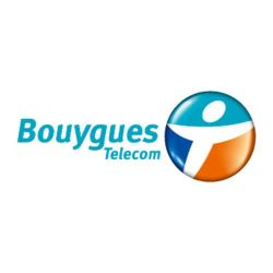 Huawei Bouygues Frankreich SIM-Lock Entsperrung