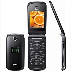 Entfernen Sie Motorola SIM-Lock mit einem Code Motorola A258