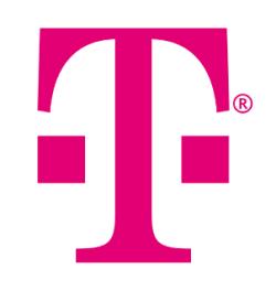 Huawei T-Mobile Österreich SIM-Lock Entsperrung