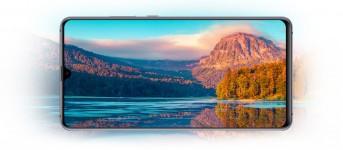 Huawei Mate 20 X - Spezifikation